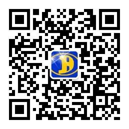 贵州大嘉和工程机械有限公司【官网】
